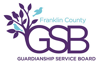 Franklin County Guardianship Service Board