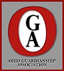 Ohio Guardianship Association