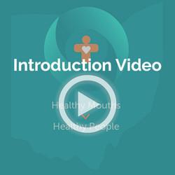JP Design Video