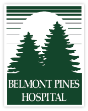 belmont pines hospital.png