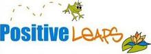Positive Leaps logo.JPG
