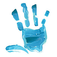GenericHandprint_web.jpg