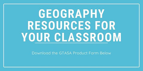 Geography resources for your classroom.jpg