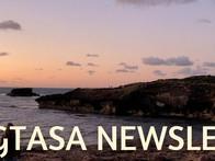 GTASA News