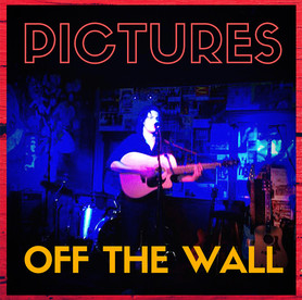 Pictures Off The Wall