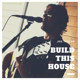Build This House (2015)