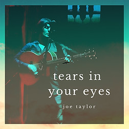 Tears In Your Eyes