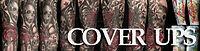 coverups.jpg