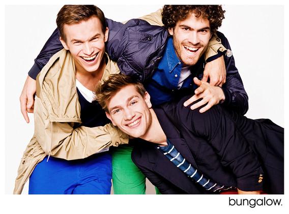fashion, fashionphotograpy, fun, gang, boys, men, menwear, look at us, bungalow, vlado golub photography
