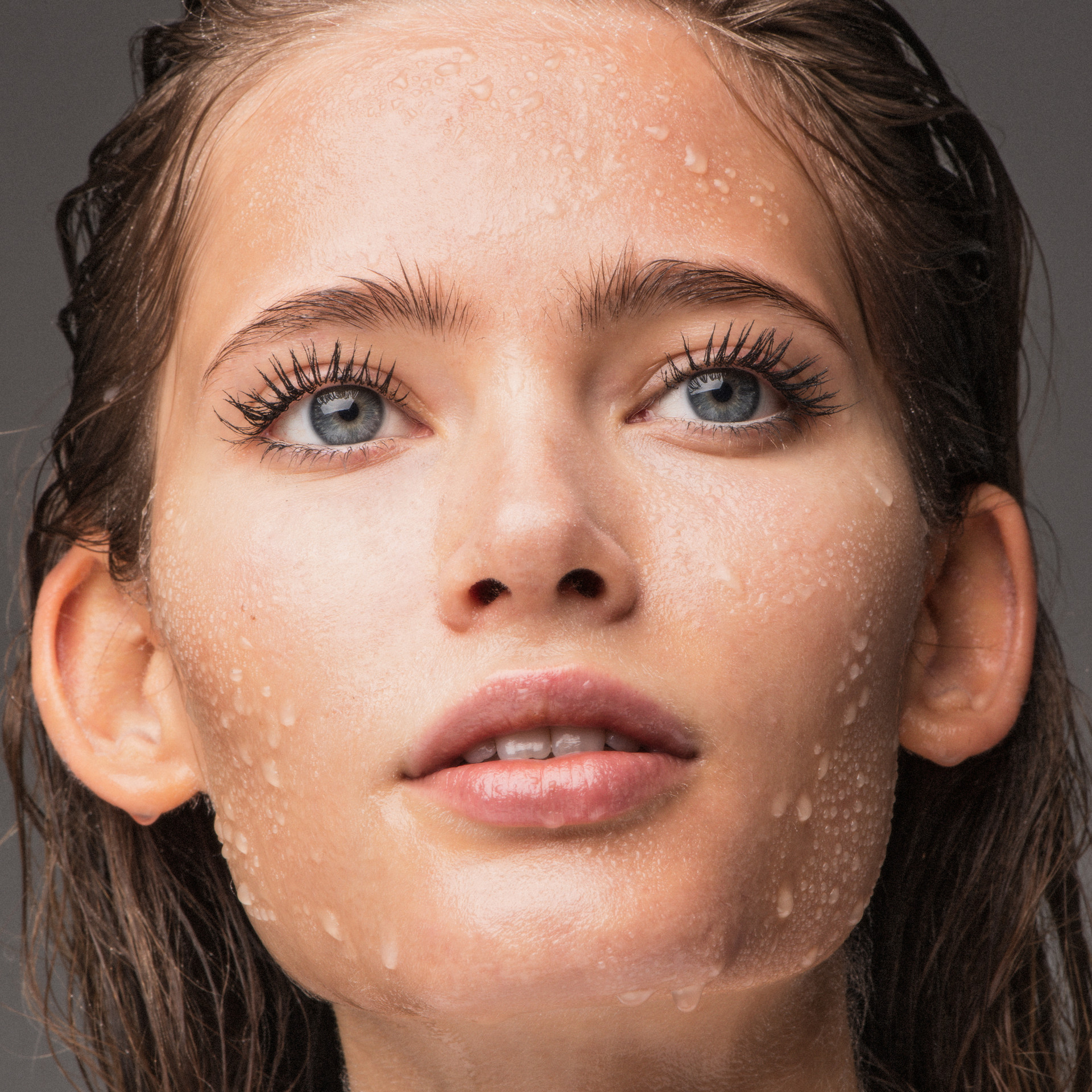 beauty, beauty photography faces, pure,  fresh, pure style, schönheit, tropfen, water, great, vlado golub photography, Vlado Golub Fotografie
