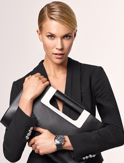Porsche Design, fashion, Handtasche, Damenmode, Accessoires, Uhr, Schmuck, vlado golub photography, Vlado Golub Fotografie