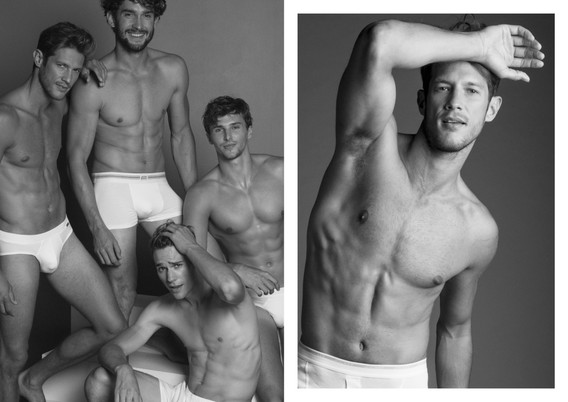 fashion, boys, jungs, men, underwear, meanwear, black and white photography, fun, vlado golub photography, Vlado Golub Fotografie