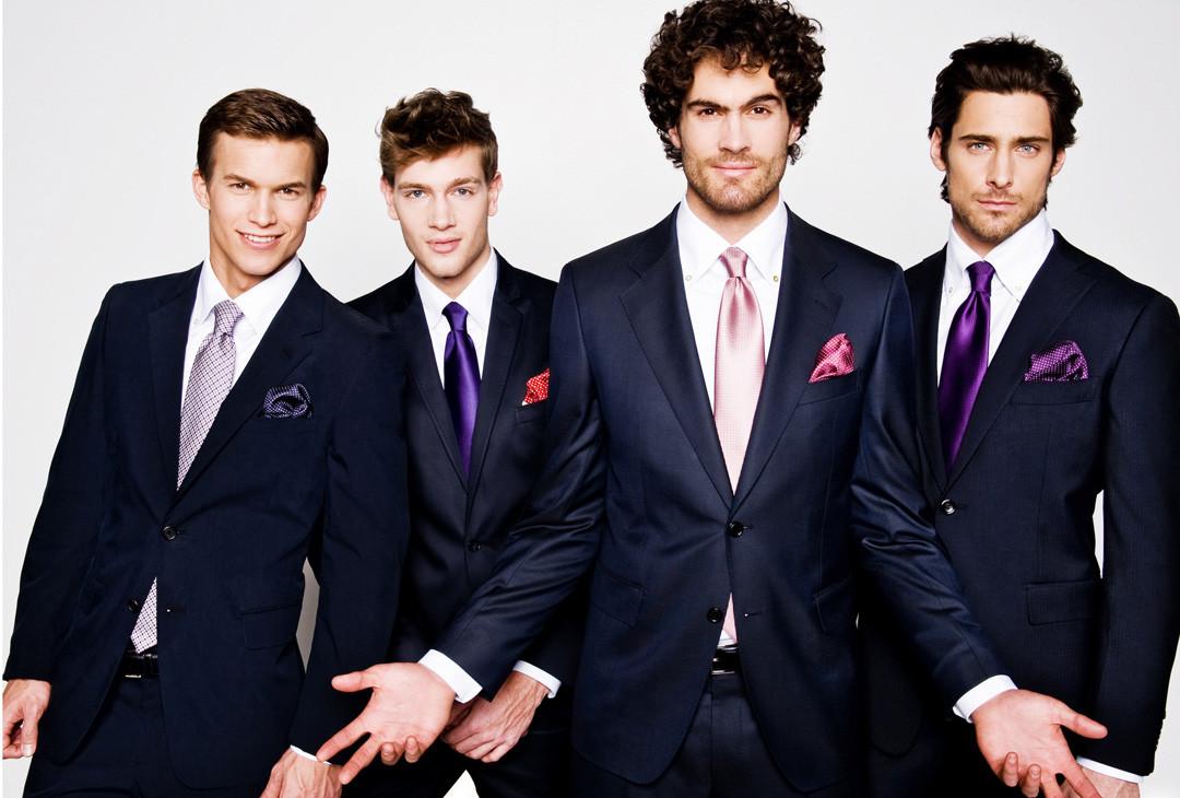 fashion, fashionphotograpy, fun, gang, boys, men, menwear, look at us, bungalow, lookbook, suit and tie, business men, vlado golub photography
