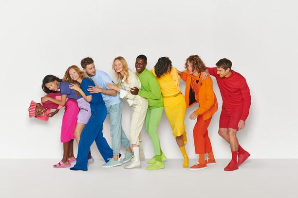 Hakro Corporate Fashion