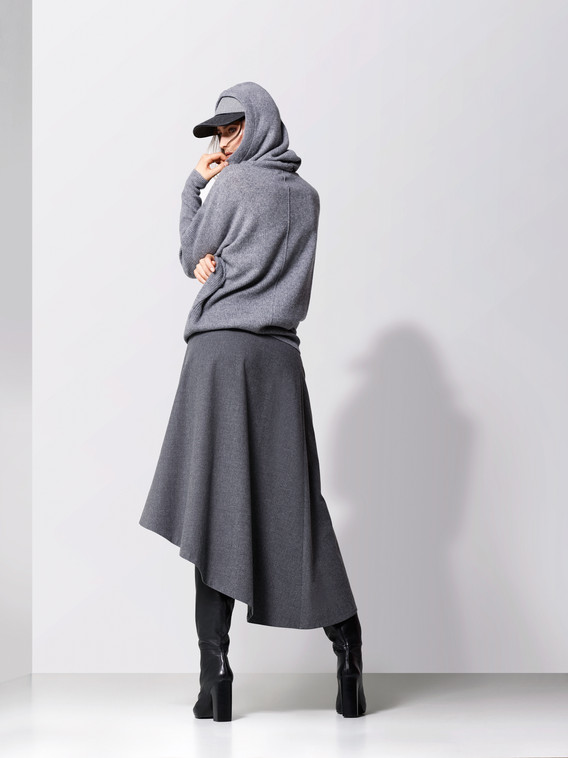 Esisto; Fashion; Cashmere; Vlado Golub Fotografie; Blind Rent Mietstudio