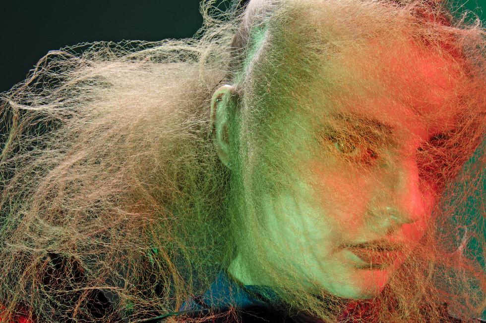 Hair & Beauty, J7, creative look, color, vlado golub photography, Vlado Golub Fotografie