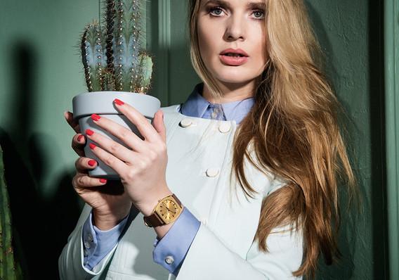 fashion, fashion photograpy, jewelery, style, accessories, color, lifestyle, estura, cactus, Kaktus, vlado golub photography