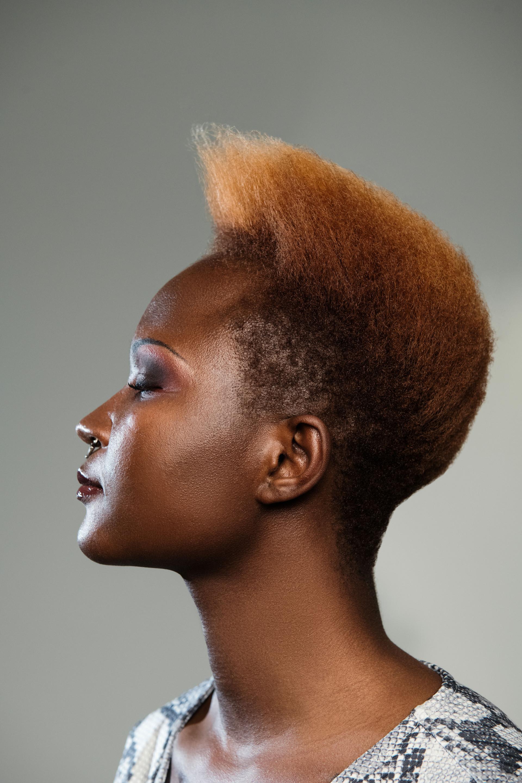 Patricia, Hair & Beauty, J7, creative look, color, vlado golub photography, Vlado Golub Fotografie