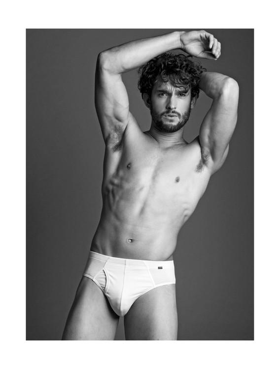 fashion, boys, jungs, men, underwear, meanwear, black and white photography, fun, posing, vlado golub photography, Vlado Golub Fotografie