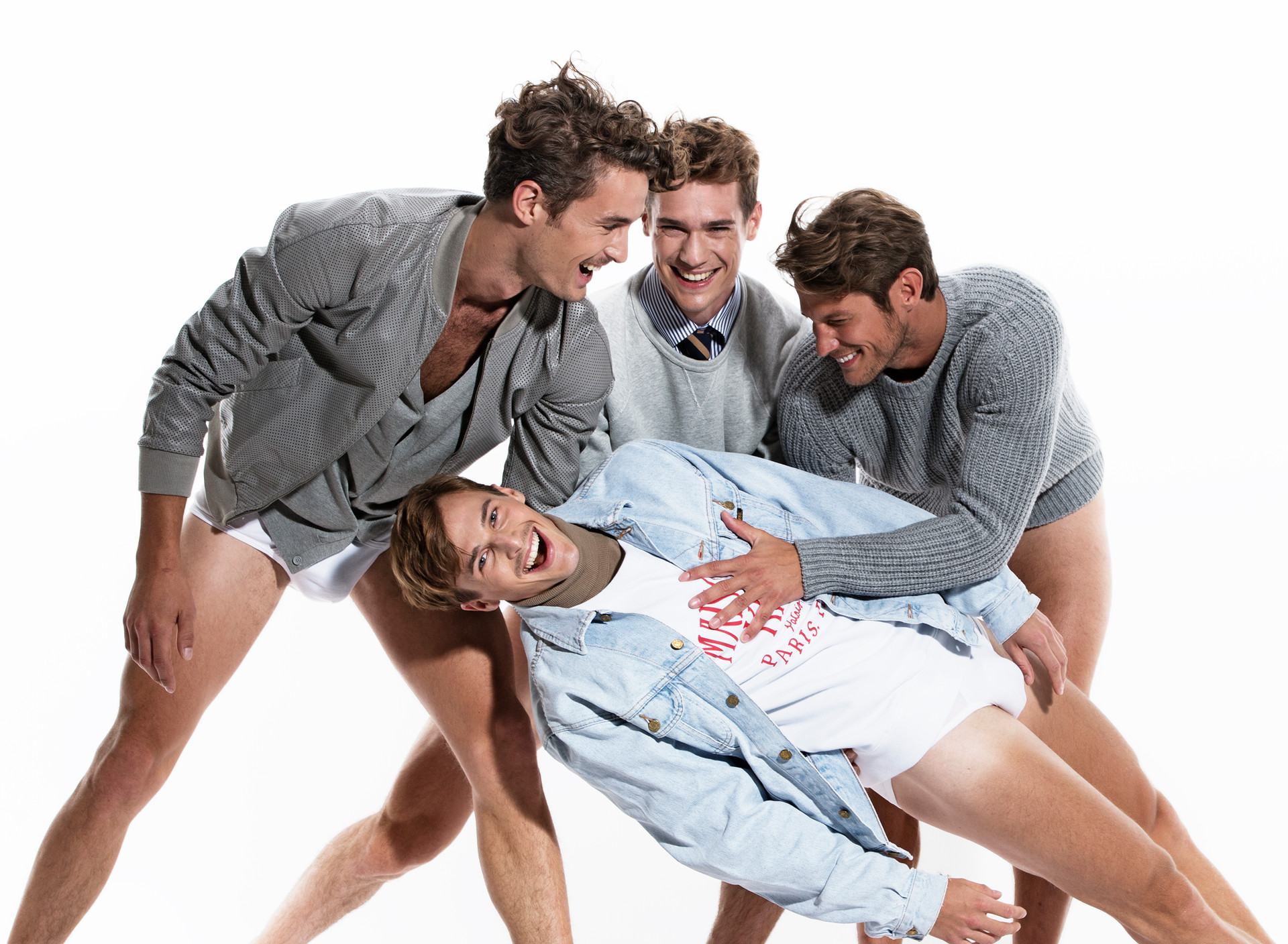 fashion, boys, men, menwear, underwear, suit, fun, look at us, vlado golub photography, Vlado Golub Fotografie