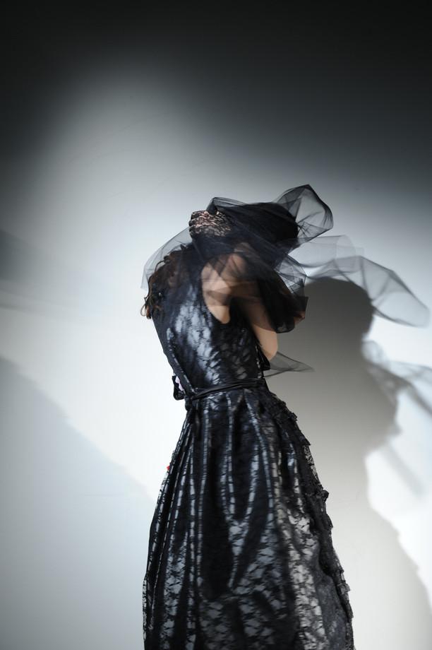 Kati Nescher, Schmitt und Schäfer; Dirndl Couture Stuttgart, Vlado Golub Photography; Vlado Golub Fotografie