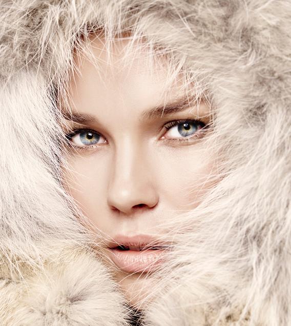 Porsche Design Fashion; Fashion, Porsche Design, Vlado Golub Fotografie