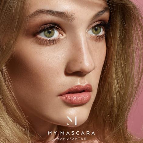 MyMascara