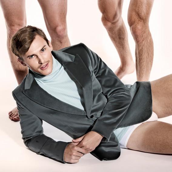 fashion, boys, men, underwear, menwear, fun, look at us, vlado golub photography, Vlado Golub Fotografie