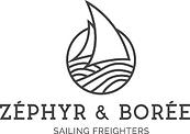Logo Z&B.png