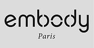 logo embody.png