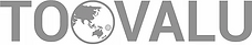 Logo toovalu new.png