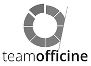 logo team officine.png