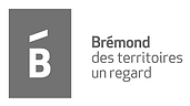 logo Brémond.png
