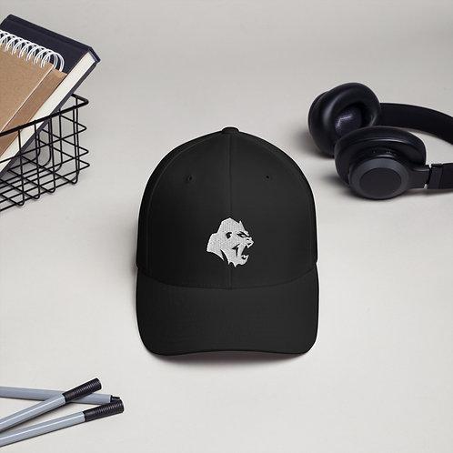 Defiant Studios BW Hat