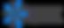 YABT-logo-header-2018.png