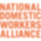 NDWA_Logo_TextOnly_256x256.jpg
