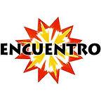 Encuentro_Logo_256x256.jpg