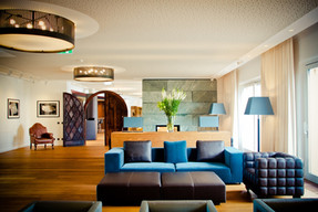 5* SUPERIOR HOTEL