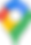 google-maps-icon-1580992464.png