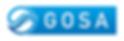 Gosa-Logo.png
