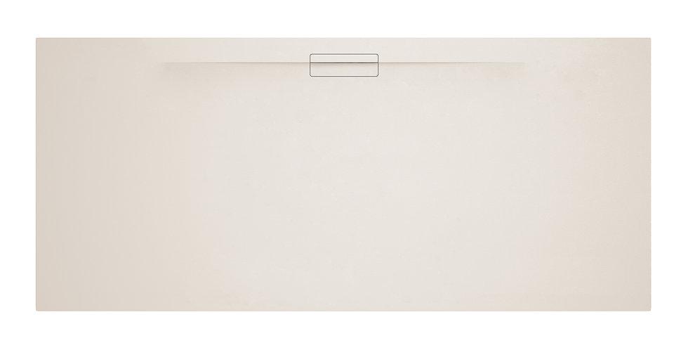 Série S - Blanc Marfil
