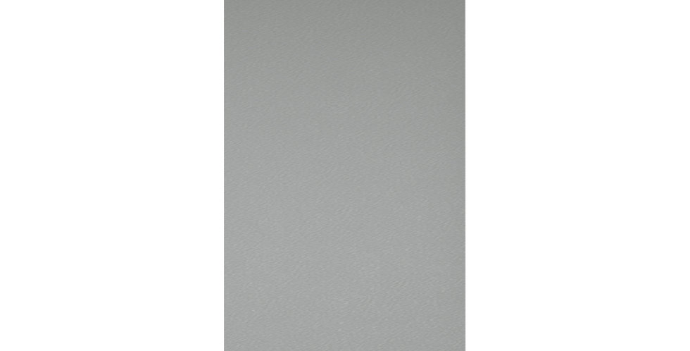 Panneau mural - texture sable