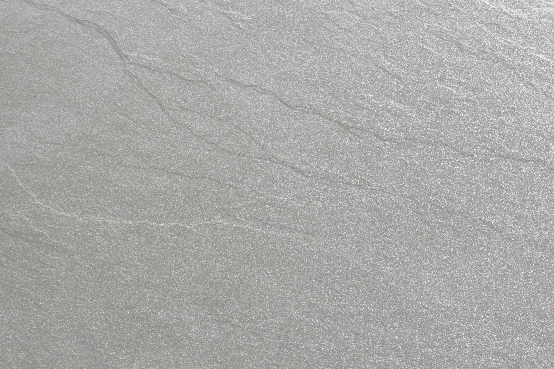 Blanc Marfil