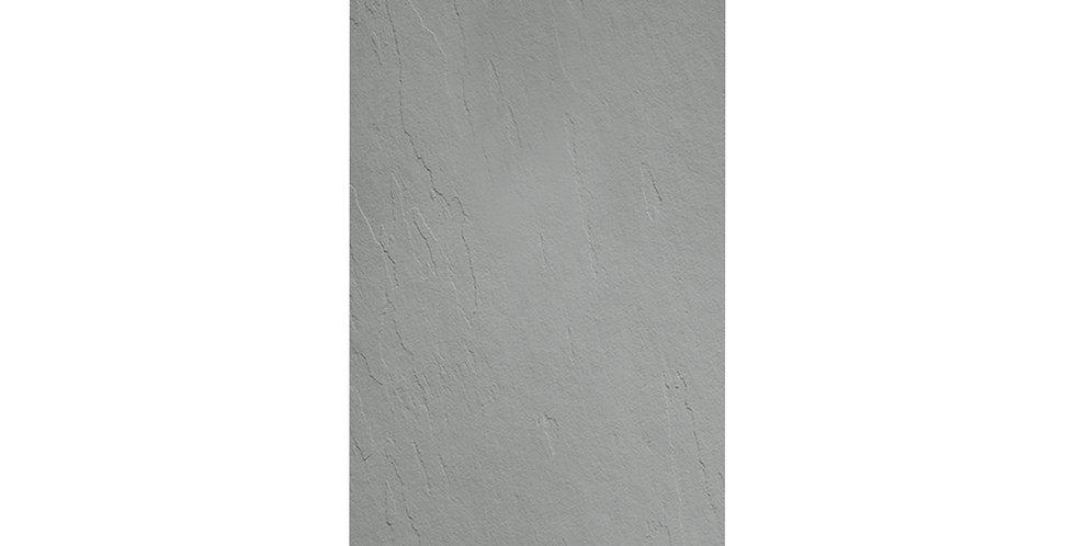 Panneau mural - texture ardoise
