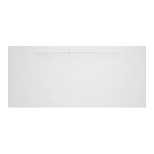 Série S - Blanc Polaire