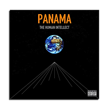 PanamaPrint.png