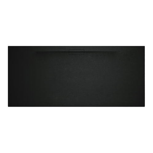 Série S - Noir Anthracite