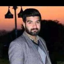 Wajid Ali Adam Networking