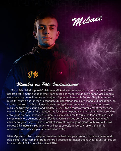 Trombi Mika.jpg