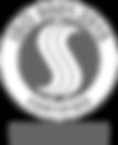 SQA-ISO9001-2015-grey.png